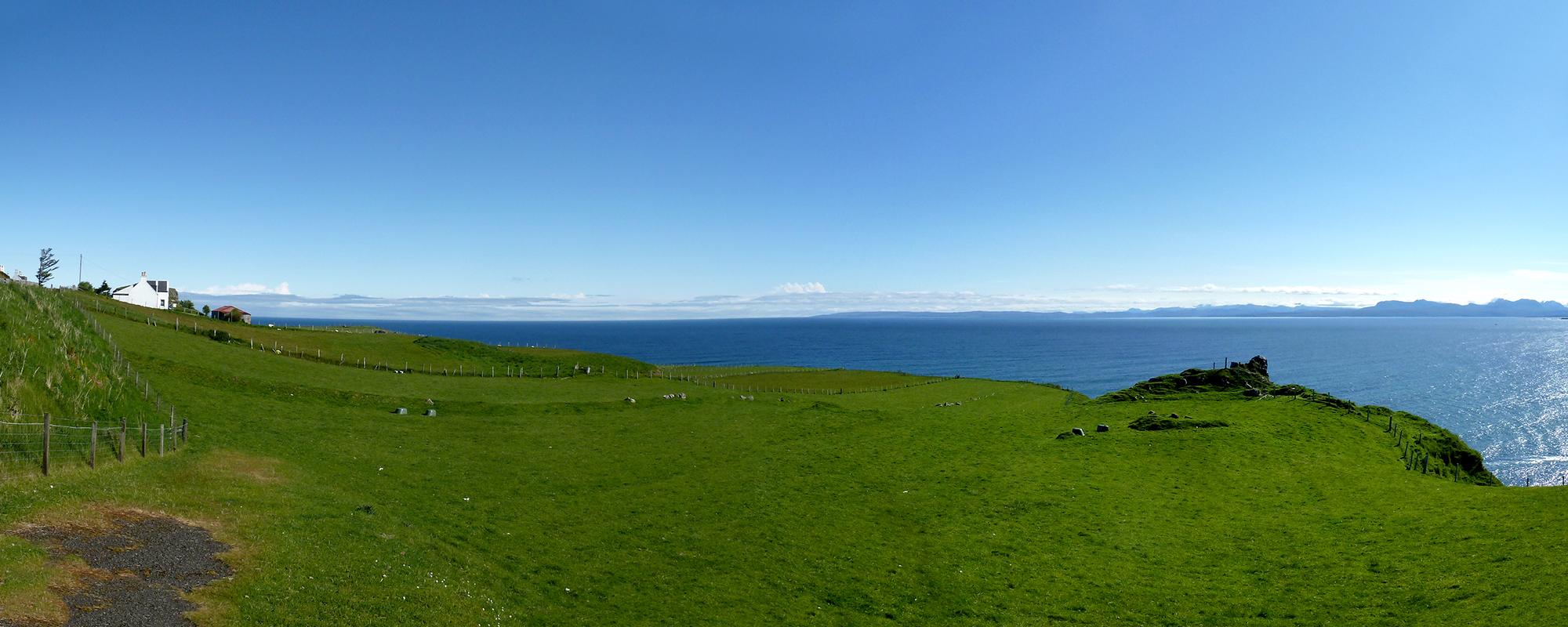 http://www.keytoyourself.at/wp-content/uploads/2018/03/Culnacnoc-Isle-of-Skye_2000x800.jpg